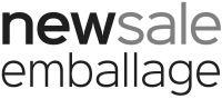 Newsale Logo