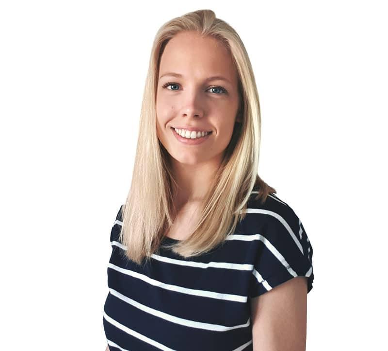 Vanessa Hansen